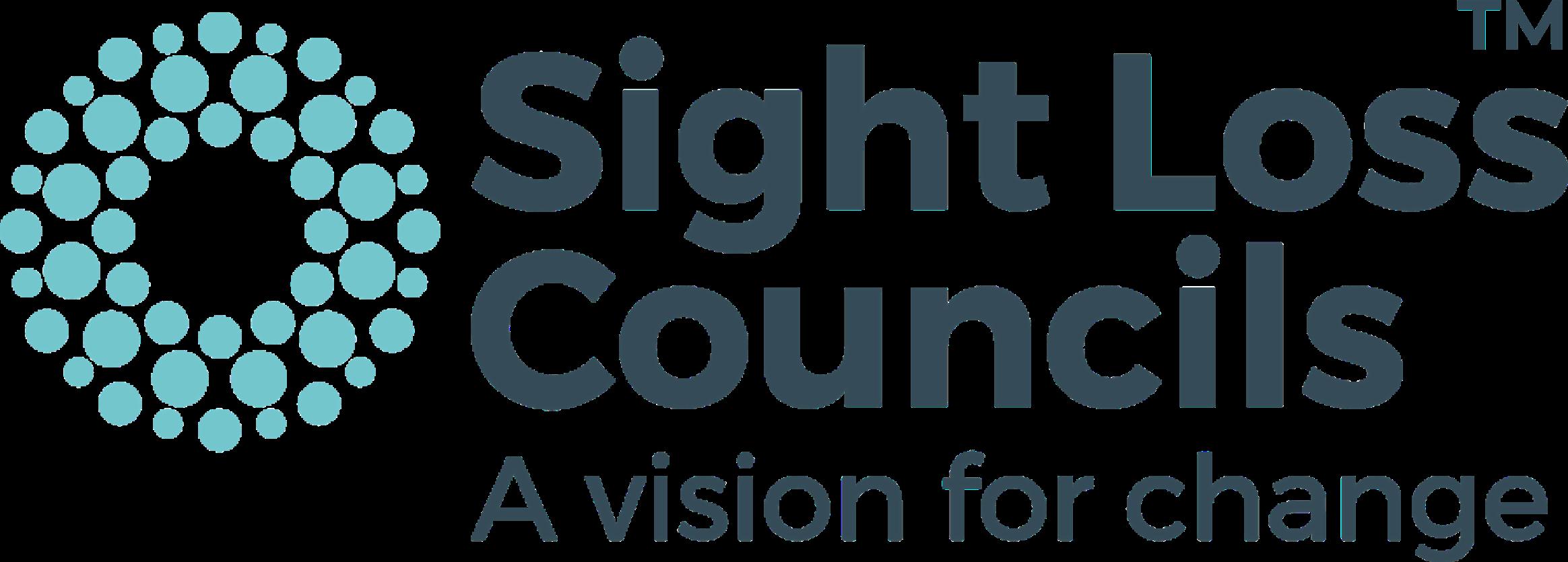 Site Loss Council Logo